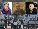 Murderous attack by Palestinian in Har Hadar 'is the result of systematic incitement by the PA'