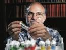 Нобелевским лауреатом по медицине стал сын кантора из Германии
