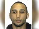 Trial of Abdelkader Merah, brother of islamist terrorist who killed four at a Jewish school in Toulouse in 2012 starts in Paris