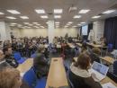 «Сэфер» приглашает принять участие в конференции «Запреты и предписания в славянской и еврейской культурной традиции»