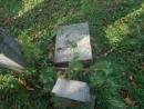 Ukraine teens arrested in vandalism at Jewish cemetery