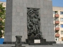 Польша подготовила проект закона о частичной компенсации имущества евреев