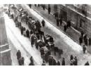 Польша оставит без компенсации почти всех жертв Холокоста