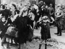 Израиль потребовал от Польши пересмотреть закон о реституции