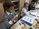 Local Initiative in Jewish Education from Siberia