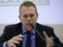 Israeli Minister Erdan denounces anti-Israel rally organized by groups linked to Hamas scheduled in London on Saturday