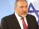 Israeli Defense Minister Lieberman meets his Greek and Cypriot counterparts in Athens