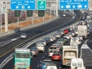 Transportation pilot programs aim to address traffic burden in Israeli cities