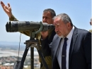 Israeli Defense Minister calls for additional military spending to face increased threats