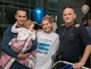 В день 70-летия исторической резолюции ООН Израиль принял 200 репатриантов из Украины