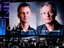 Названы лауреаты «научного Оскара» 2017 года