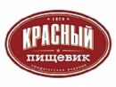 Старейшая кондитерская фабрика Белоруссии получила сертификат кошерности