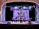 Второй региональный фестиваль еврейской культуры прошел в Днепре