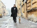 «Довлатова» Алексея Германа-младшего покажут на Берлинале