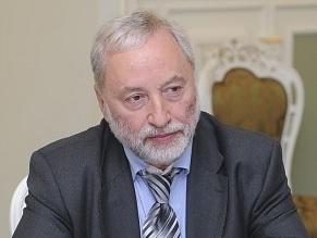 Иосиф Зисельс: «В меру сил, мы продолжаем реализовывать наши традиционные программы»
