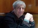 В Париже умер художник-нонконформист Владимир Янкилевский