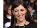 Маим Бялик получила премию Гильдии кинокритиков США