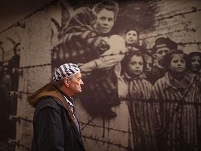 Минюст Польши пересматривает закон о реституции, раскритикованный Израилем