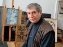 Сегодня состоится вечер памяти Владимира Янкилевского