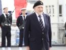 94-летний израильтянин награжден орденом Почетного легиона