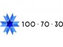 Еврейская община Эстонии проводит международную конференцию «100–70–30»