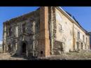 В Винницкой области реставрируют старинную синагогу