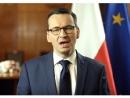 Польша заморозила скандальный «Закон о Холокосте»