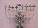 Письмо президенту ЕАЕК относительно программы «Описание предметов иудаики»