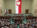 Польша откладывает дебаты о Дне памяти поляков, спасавших евреев