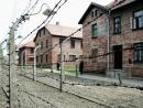 Отчет Госдепа 1946 года: «Поляки относятся к евреям не лучше, чем нацисты»