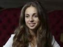 Борьба с антисемитизмом в Украине: от имитации к действиям