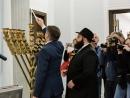 Моравецкий: Польша – надежный союзник Израиля
