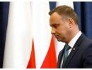 Президент Польши извинился перед евреями за гонения на них со стороны коммунистов