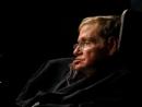 Умер знаменитый физик Стивен Хокинг