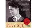 Умерла пережившая Холокост Сала Киршнер, чьи письма, спрятанные от нацистов, стали книгой