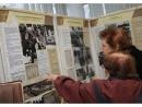 В Софии открыли выставку, посвященную 75-й годовщине спасения болгарских евреев