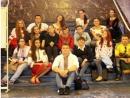 Объявлен новый отбор участников образовательного курса «Геноцид евреев Европы»