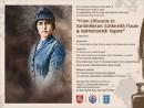 В Индии представят новую книгу о путешественнице, литовской еврейке Шломит Флаум