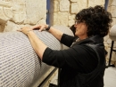Македония готовится открыть новый мемориальный музей Холокоста