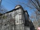 Одесской общине возвратят Бродскую синагогу