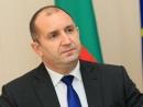 Президент Болгарии посетит Израиль в 75-ю годовщину спасения болгарских евреев