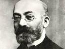 В Паневежисе открыта экспозиция, посвященная создателю международного языка эсперанто