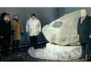 Московский Еврейский музей объявил конкурс на памятник героям сопротивления в концлагерях