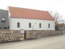 В Венгрии в восстановленном здании синагоги открылся образовательный центр
