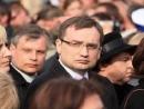 Генеральный прокурор Польши заявил о частичной неконституционности закона о Холокосте