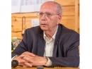 Экс-глава «Моссада» Халеви: Израиль предал еврейский народ