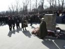 В Польше прошел первый День спасителей евреев