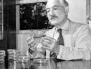 В честь выдающегося биохимика с  Виннитчины Зельмана Ваксмана выпустят почтовую марку