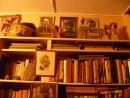 В Москве закрыли музей-квартиру кинорежиссера Сергея Эйзенштейна