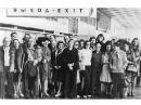 Израиль раскроет архивные материалы об абсорбции репатриантов в первые годы государства
